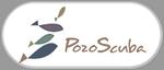 Pozo Scuba - Bucea en Gran Canaria